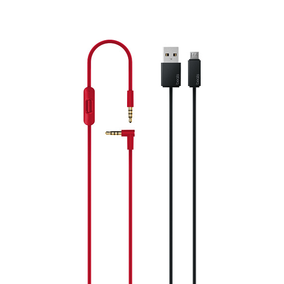 Beats Solo3 Wireless On Ear Headphones The Beats Decade Collection