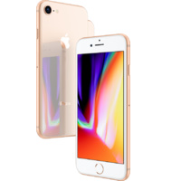 iPhone 8 (Gold) 64GB