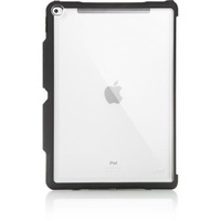 STM DUX Shell for iPad Pro 10.5 inch