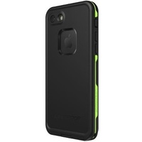 LIFEPROOF FRE iPhone 7/8