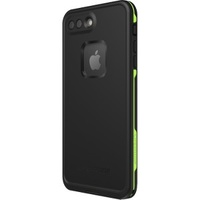 LIFEPROOF FRE iPhone 7/8 Plus