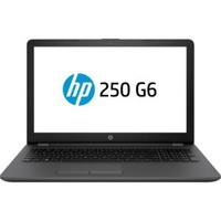 HP ProBook 250 Notebook i3