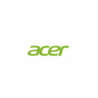 Acer Chromebook Warranty upgrade to 3 year