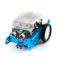 Makeblock mBot v1.1 Wireless