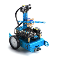 Makeblock mBot Add On Servo Pack