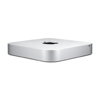 Mac mini 2.8GHz Processor 1TB Fusion Drive