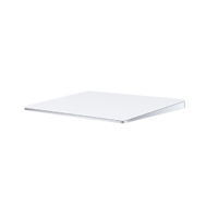 Magic Trackpad 2 Silver