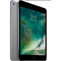 Apple iPad mini 4 128GB Wi-Fi (Space Grey)