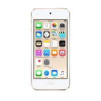iPod Touch 32GB Gold