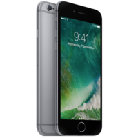 iPhone 6s (Space Grey) 128GB