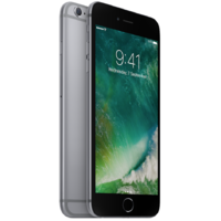iPhone 6s Plus 128GB (Space Grey)