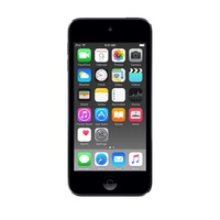 iPod Touch 128GB Space Grey