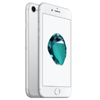 iPhone 7 (Silver) 32GB