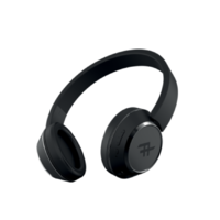Mophie Coda Bluetooth Headphones