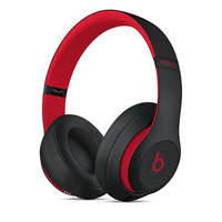 Beats Studio3 Wireless Over-the-Ear Headphones- The Beats Decade Collection