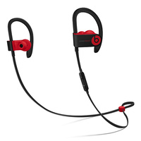 Powerbeats3 Wireless Earphones- The Beats Decade Collection