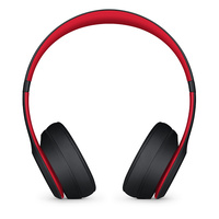 Beats Solo3 Wireless On-Ear Headphones- The Beats Decade Collection