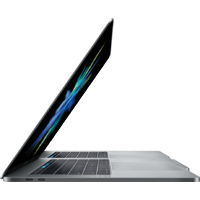 MacBook Pro (15-inch) with Touch Bar 512GB Space Grey