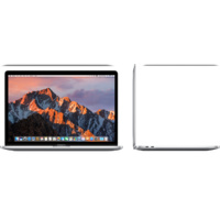 MacBook Pro (15-inch) with Touch Bar 256GB Silver