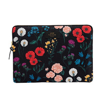 Wouf Blossom Laptop Sleeve