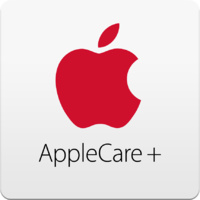 AppleCare + for Apple Watch Series 4