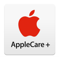 AppleCare+ for iPhone 8/7/6s