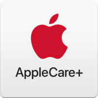 AppleCare + for HomePod