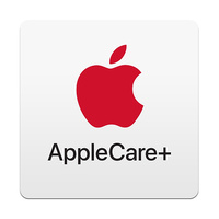 AppleCare+ for iPad Pro