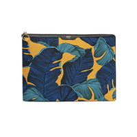 Wouf Laptop Sleeve Barbados