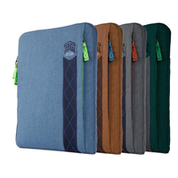 "STM Ridge - 13"" Laptop Sleeve"