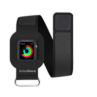 Apple Watch ActionSleeve 42mm Slim Armband