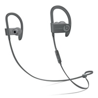 Powerbeats3 Wireless Earphones — Neighbourhood Collection