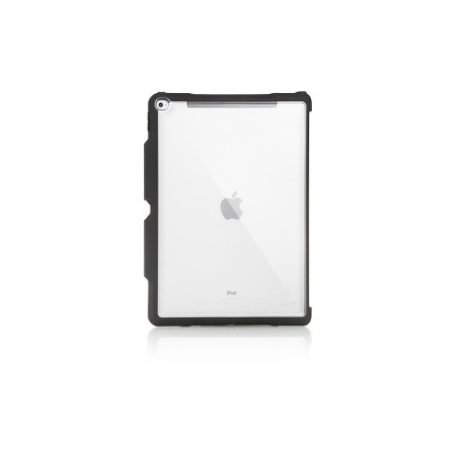 STM DUX Shell for iPad Pro 12.9 inch
