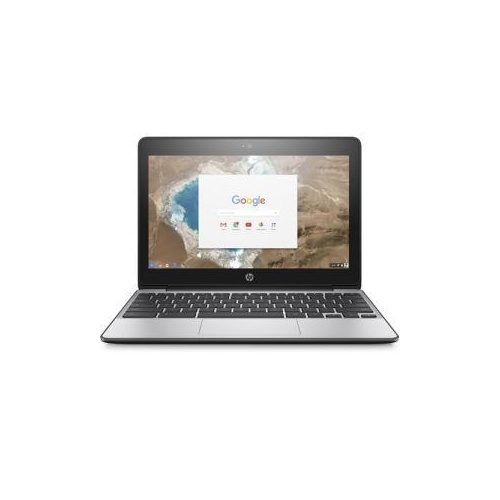 HP Chromebook 11.6 inch 32Gb Flash Storage