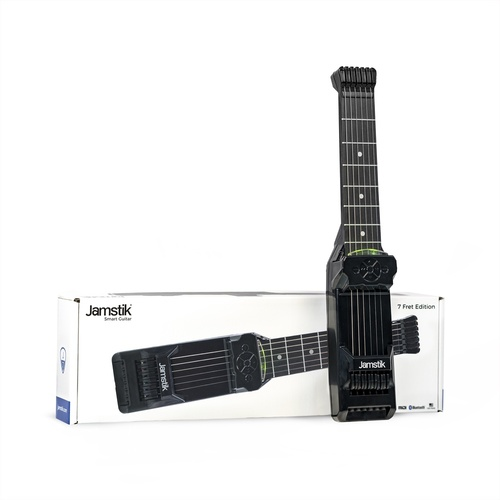 Jamstik Guitar Trainer